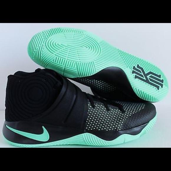 on sale 7f4e7 3b7b4 Nike Kyrie 2